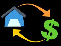Flipping Houses Guide