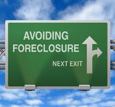 Learn the Truth About Foreclosure vs. Short Sale