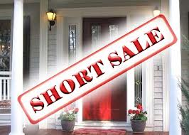How Short Sales Can Pay Off For You