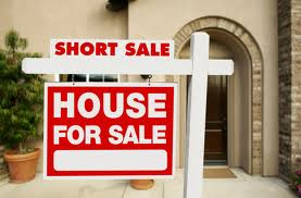 Learn the Truth About the Short Sale Process