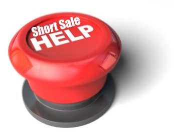 Get Exclusive Short Sale Information Report