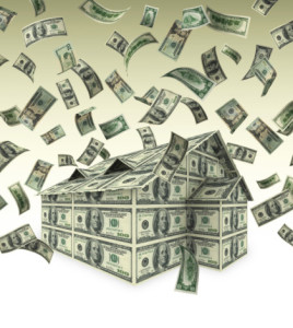 Real Estate Funding Options