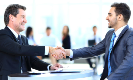 Building Rapport with Your Seller
