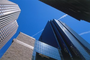 Commercial Real Estate Truth's