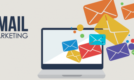 Secrets to E-Mail Marketing