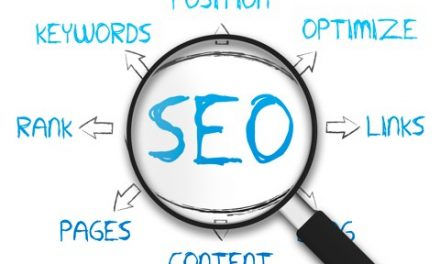 Get Noticed By Your Buyers & Sellers With SEO