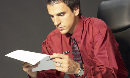 The Pros and Cons of Subject-To Deals