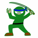 You Don't Have to Be A Wholesaling Negotiator Ninja to Make A Living Part 3