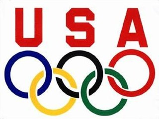 IT'S WINTER OLYMPIC TIME!!!