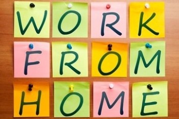 Work_From_Home
