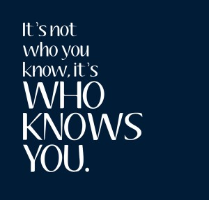 who_knows_you_best
